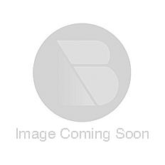 Juniper 4-Port Fast Ethernet Card