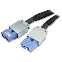 APC Battery Pack Power Extension Cable