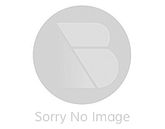 HP 1U Tape Drive Chassis - Without Front Bezel