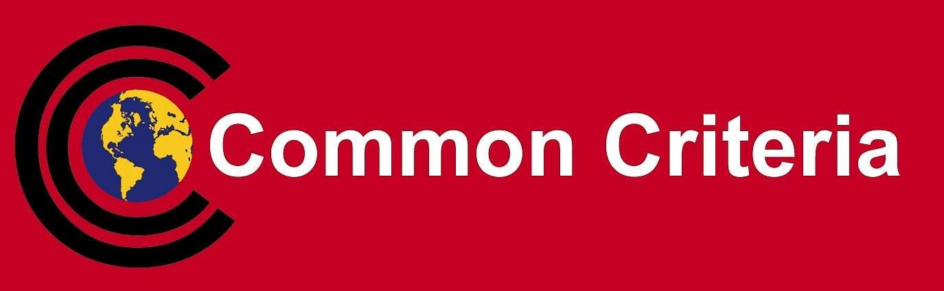Common Criteria Evaluation